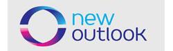 New Outlook Housing Association