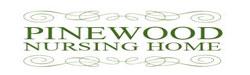 Pinewood Nursing Home