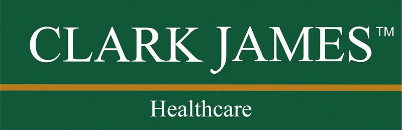 Clark James North Lincolnshire Ltd