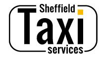 Sheffield Taxi Services