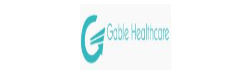 Gable Healthcare