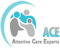 Attentive Care Experts