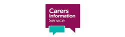 Carers Support Centre Croydon