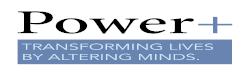 Power+ Emotional Intelligence (EQ) Concepts Ltd