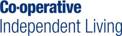 Co-operative Independent Living