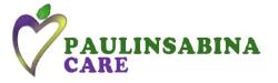 Paulinsabina Care Ltd