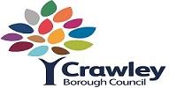 Crawley Lifeline