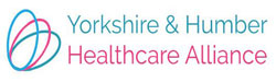 Yorkshire and Humber Healthcare Alliance