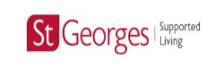 St Georges Supported Living