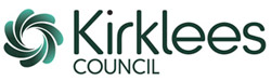 Kirklees Council - Steps to support