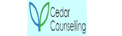 Cedar Counselling