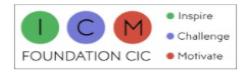 ICM Foundation CIC