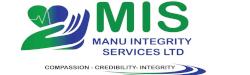 Manu Integrity Services