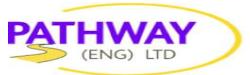 Pathway Eng Ltd