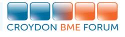 Croydon BME Forum