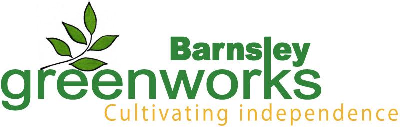 Greenworks Barnsley