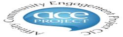 Affinity Community Engagement Project (ACE) CIC