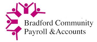 Bradford Community Payroll