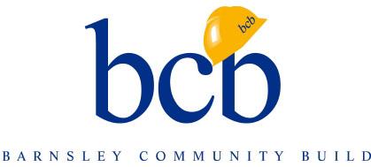 BCB Trading Ltd