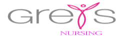Greys Nursing Ltd