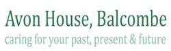 Avon House Balcombe