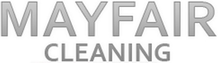 Mayfair Cleaning