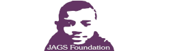 JAGS Foundation