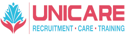 Unicare Recruitment Agency Ltd