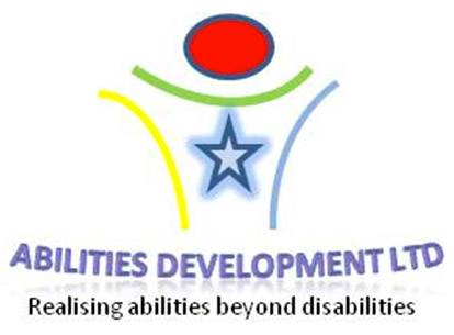 Abilities Development Ltd