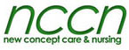 New Concept Care and Nursing