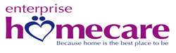 Enterprise Home Care
