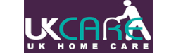 UK Home Care Limited