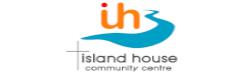 Island House Community Centre