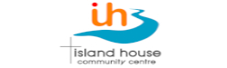 IslandHouseCommunityCentre