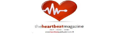 The Heartbeat Magazine