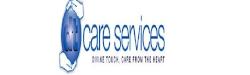 DT Care Services Ltd