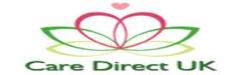 David House Care Direct UK