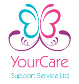 YourCare Support Service Ltd