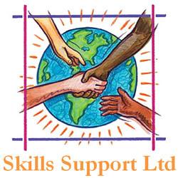 Skills Support Ltd