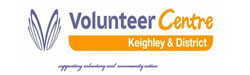 Keighley & District Volunteer Centre