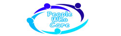 People Who Care Ltd
