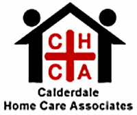 Calderdale Home Care Limited