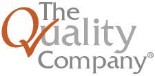 The Quality Company