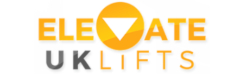 Elevate UK Lifts LTD