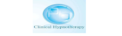 PB Clinical Hypnotherapy and Drop In Centre