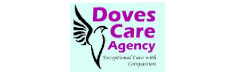 Doves Care Agency
