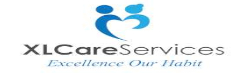 XL Care Services Limited