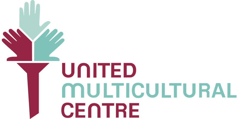 United Multicultural Centre