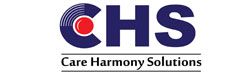 Care Harmony Solutions