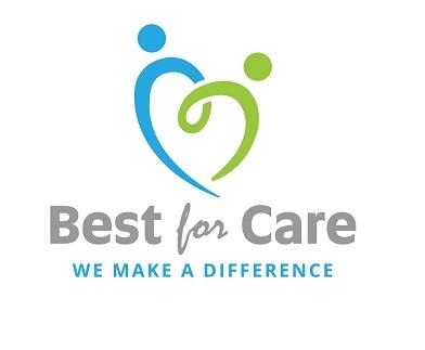 Best for Care Ltd
